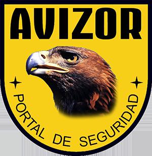 Empresa de Seguridad en Extremadura